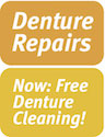 Free Denture Cleaning Service in  GA