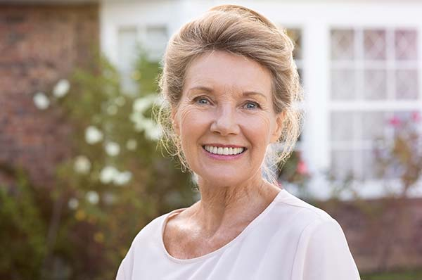 Review Georgia Denture & Implant Specialists Woodstock GA
