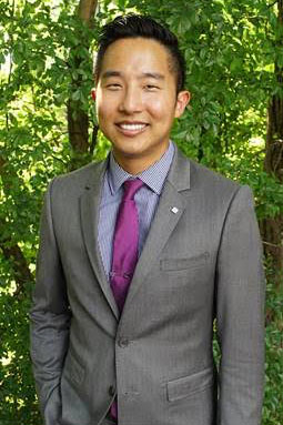 Dr. Doug Yoon Sandy Springs, GA